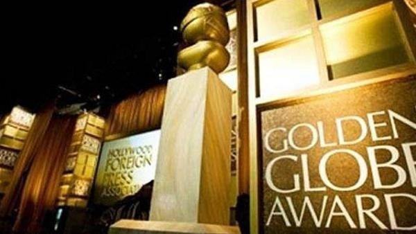 Globos de Oro 2016: Leonardo DiCaprio se vuelve viral tras reírse de la victoria de Lady Gaga