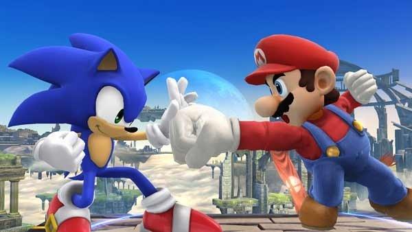 Nintendo NX: Repasamos todo lo que conocemos acerca de la nueva sobremesa de Nintendo
