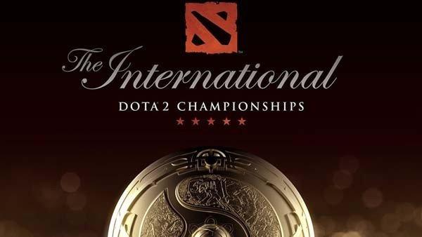 E-SPORTS: El torneo The International de Dota 2 deja 20 millones en premios