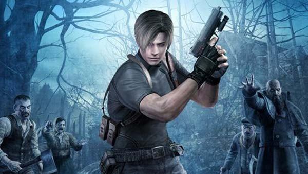 Soluciones del AlfaBetaRETO de Resident Evil