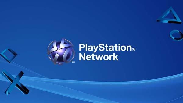 PlayStation Network: Sony alargará el tiempo de suscripción a PlayStation Plus y PS Now por los problemas que presentó