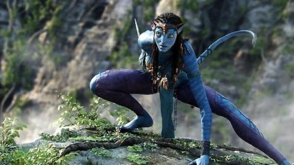 Avatar anuncia las fechas de estreno de sus secuelas