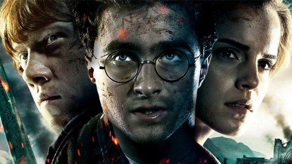 Harry Potter: Sus 14 frases más reconfortantes