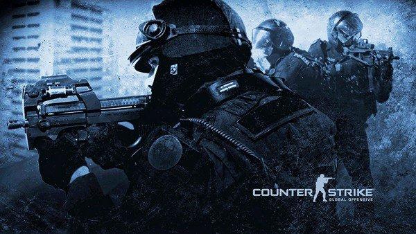 Counter Strike podría estar preparando un nuevo juego