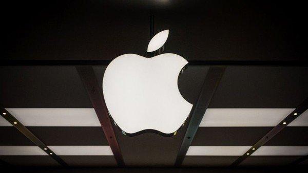 Bruselas obliga a Apple a devolver 13.000 millones por ayudas fiscales ilegales en Irlanda