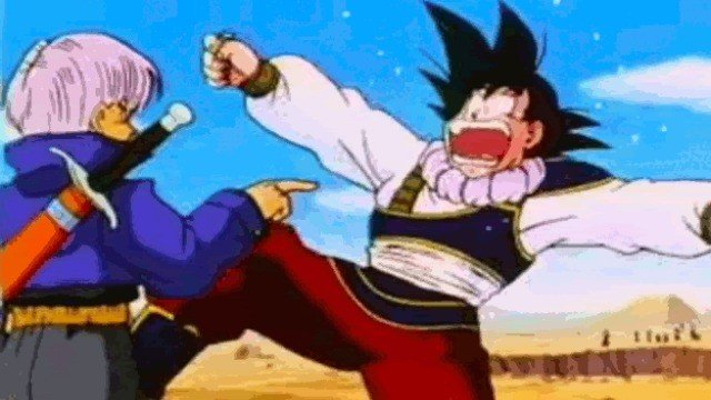 Dragon Ball: Akira Toriyama revela qué personaje tiene menor esperanza de vida