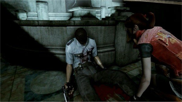 Resident Evil 2 Remake: Hideki Kamiya insistió a Capcom para que desarrollara el juego