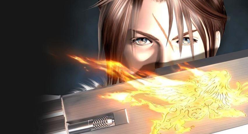 Final Fantasy: Los secretos ocultos tras el nombre de sus personajes