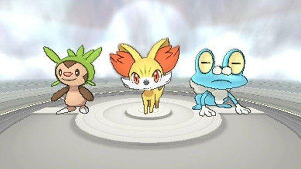 Los libros para colorear de Pokémon pueden llegar a tener escenas un ...