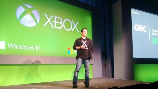 Microsoft volverá a publicar videojuegos en Steam