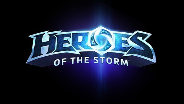 Gamescom 2016: Heroes of the Storm suma nuevos mapas y personajes