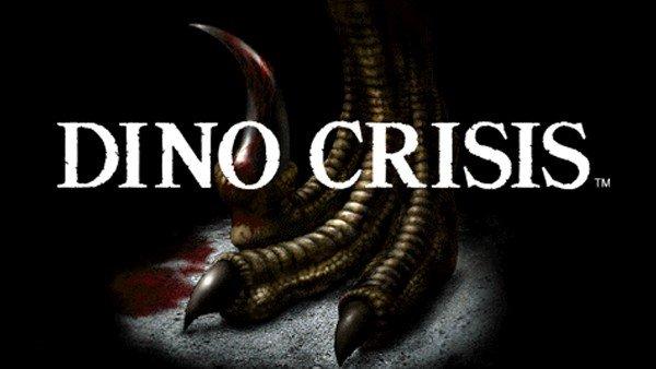 Al productor de Resident Evil 7 le gustaría un nuevo Dino Crisis
