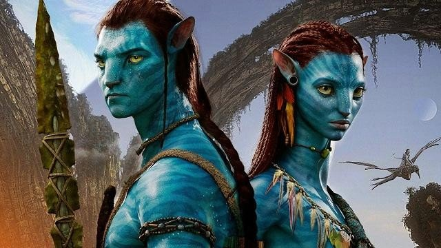 Avatar: Las secuelas serán más increíbles que la primera, según Sigourney Weaver