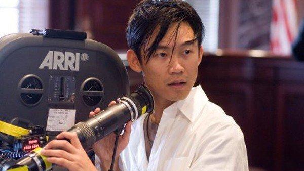 Mortal Kombat: James Wan asegura que la película se tomará su tiempo