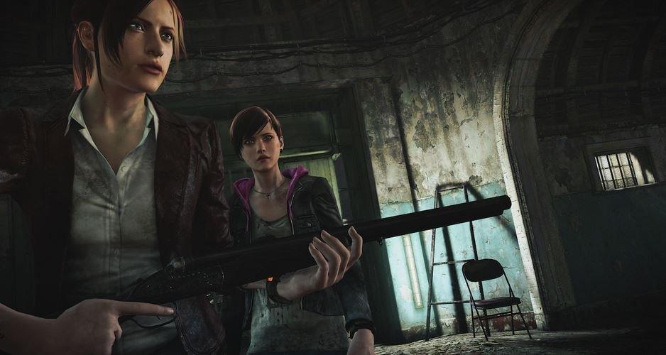 Resident Evil: Los diez mejores temas musicales de la saga