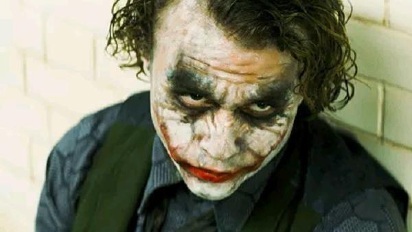 El Joker no afectó a la salud mental de Heath Ledger, según sus hermanas