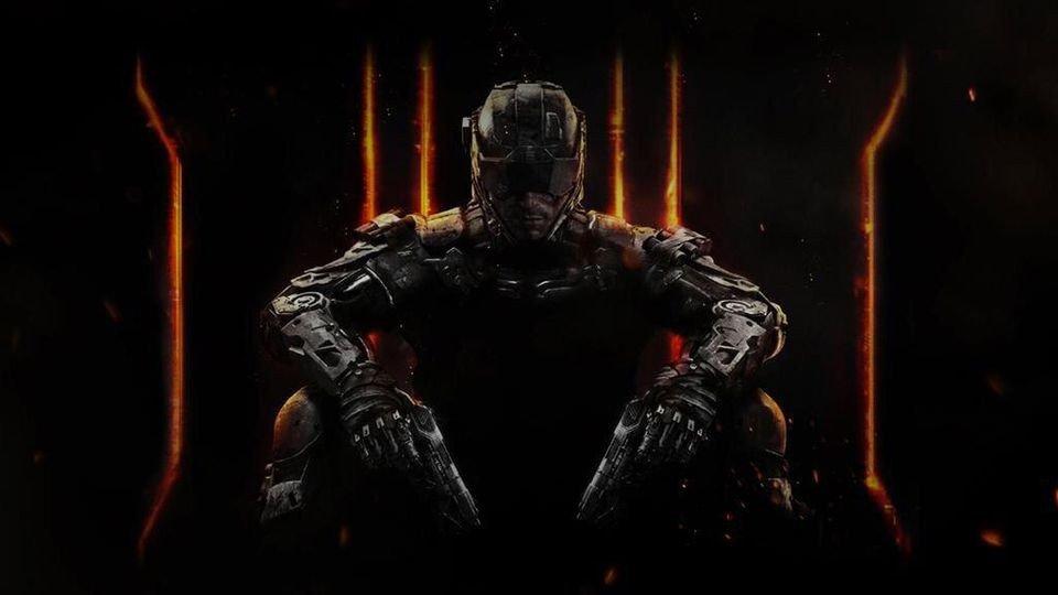 Los 4 DLC de Call of Duty: Black Ops 3, gratis en PC durante un mes