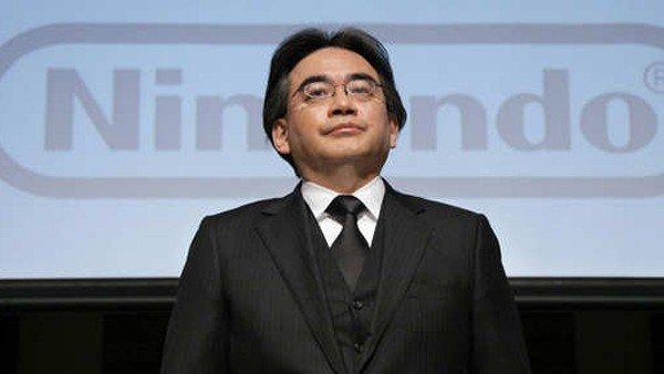 Satoru Iwata: Se cumplen dos años desde su fallecimiento