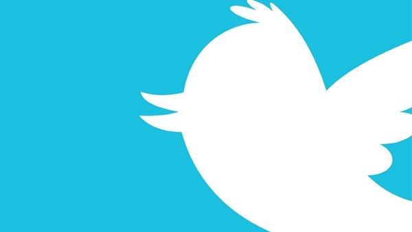 Twitter permitirá tuits más largos a partir del próximo lunes