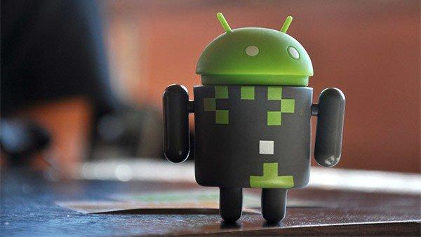 Un fallo de seguridad afecta a miles de móviles Android en todo el mundo