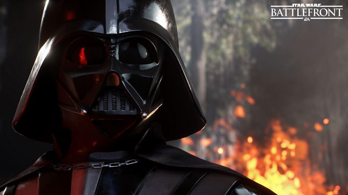 Star Wars Battlefront ofrece gratis Estrella de la muerte este fin de semana