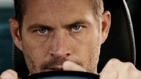 Fast & Furious 7: Así iba a ser su final antes de la muerte de Paul Walker