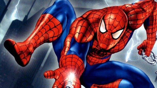 Spiderman: Sus actores dan nombre a dos nuevas arañas