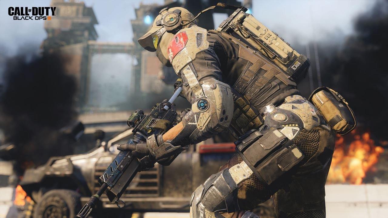 La Liga Oficial PlayStation incorpora a la saga Call of Duty a sus torneos