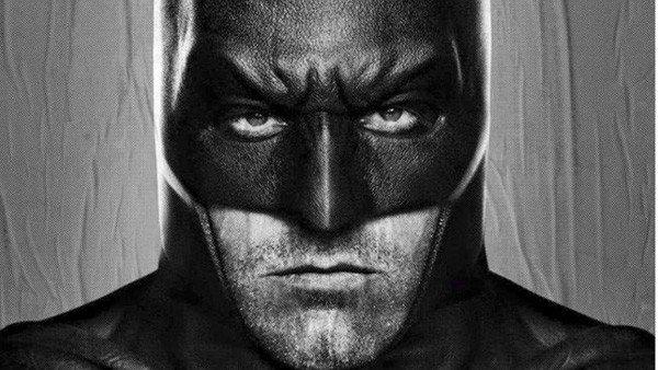 La Liga de la Justicia: Batman lucirá un nuevo traje en la película