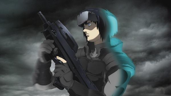 Mamoru Oshii no volverá al anime, y este es el motivo
