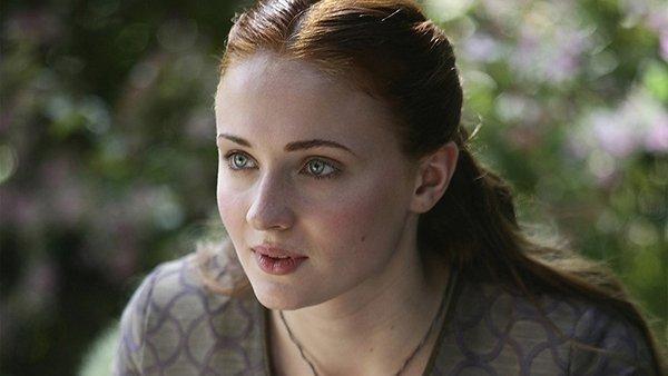Juego de Tronos: Una actriz acusada de hacer un grave comentario racista