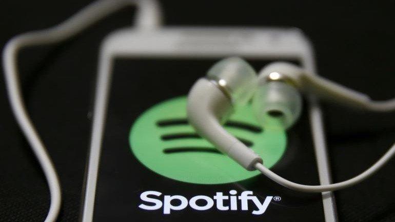 Spotify: Pequeños trucos para aprovechar al máximo tu cuenta