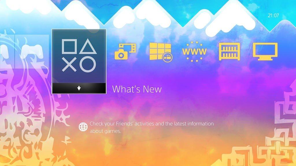 Electronic Arts asegura que muy pronto comprar juegos en tiendas será cosa del pasado
