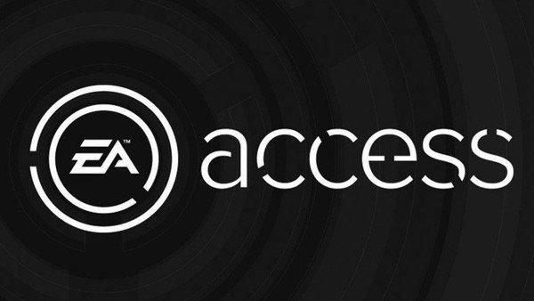 Electronic Arts regala discos duros de 2 TB a los usuarios más fieles de EA Access