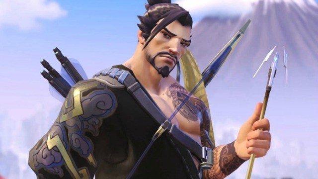 Overwatch: Donan partes de PC a un jugador para que pudiera disfrutar del juego en condiciones
