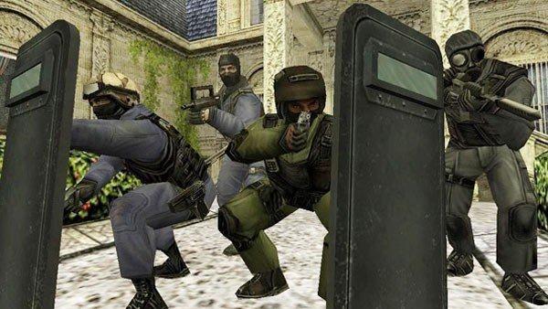 Counter-Strike: Aumentan las demandas contra los dos youtubers