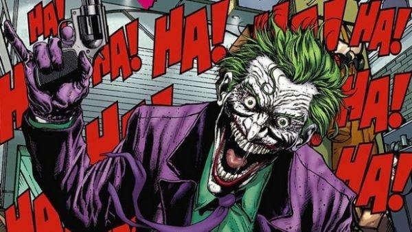16 alianzas inesperadas entre héroes y villanos de cómic
