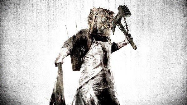 Rage y The Evil Within vendieron lo suficientemente bien como para justificar secuelas, según Bethesda