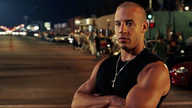 Vin Diesel pide disculpas por incomodar a una youtuber durante una entrevista