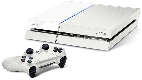 PlayStation 4.5: El supuesto nuevo modelo ofrecería gráficos de ultra alta resolución