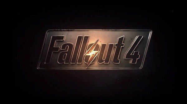 Fallout 4: Sus mods en PlayStation 4 siguen estando bajo evaluación