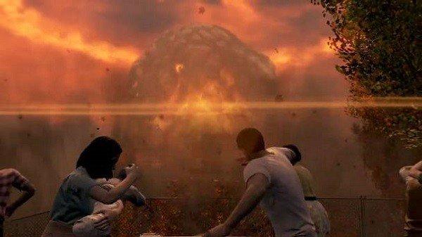 Fallout 4: Una parodia asegura que el juego sigue arruinando vidas