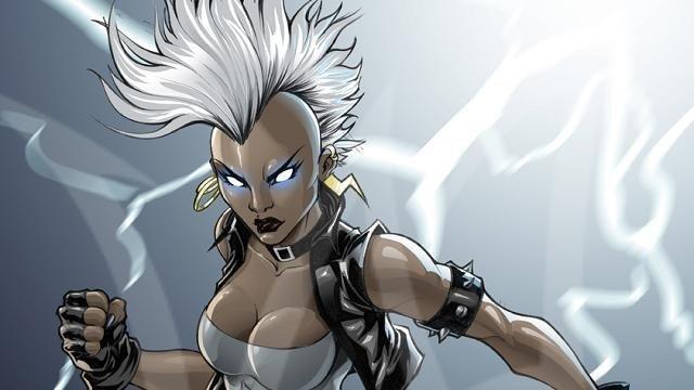 Marvel: estos son los 10 mejores superhéroes de los cómics