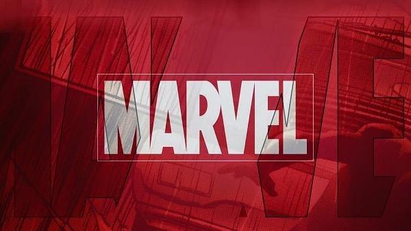 Marvel confirma que un superhéroe será el próximo villano de los cómics