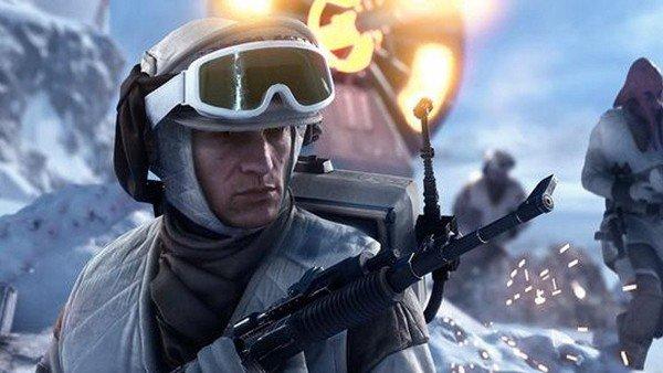 Electronic Arts desvela sus juegos para la EA Play 2017