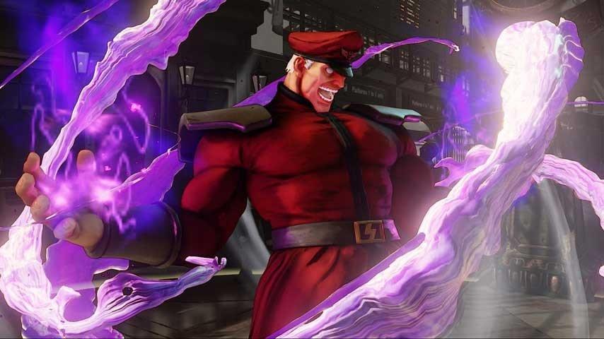 Street Fighter V: Un jugador profesional hace maravillas con Guile
