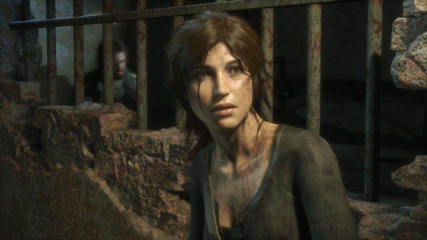 Los 15 personajes de videojuegos más influyentes de todos los tiempos