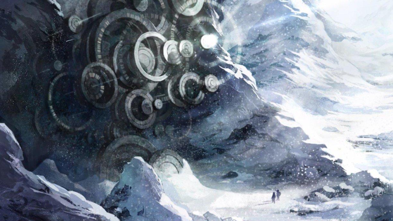 I Am Setsuna será un título del catálogo de lanzamiento de Nintendo Switch
