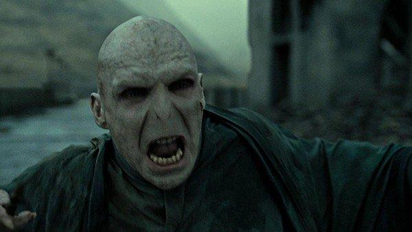 Harry Potter: Warner Bros permitirá que la película sobre los origines de Voldemort sea una realidad