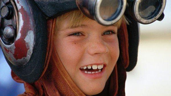 Star Wars: Un documental trata de buscar la cara más amable de la trilogía moderna